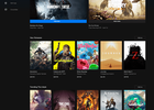 Epic Games Store 1