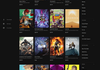 Epic Games Store : 108 millions de clients PC