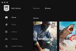 Epic Games Store 2