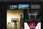 Epic Games Store : certains jeux disparaissent pendant les soldes