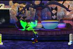 Epic Mickey (11)