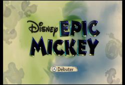 Epic Mickey (43)