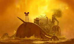 Epic Mickey (7)