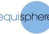 Equisphère : portail de dons avec le soutien de Neuf et SFR