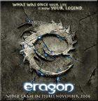 Eragon - vidéo