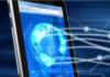 Dix règles de base pour éviter le piratage de son mobile