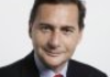 Economie numérique : la mission du nouveau secrétaire d'Etat