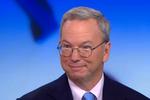 Eric-Schmidt-Bloomberg-TV