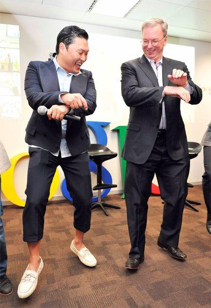 Eric-Schmidt-Gangnam-Style-1