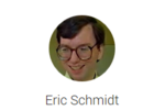 Eric-Schmidt-Google+
