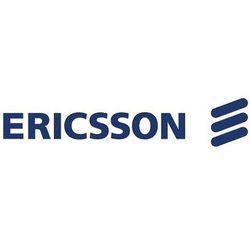 Ericsson logo pro