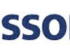 Ericsson Capsule Site : station-relais mobile urbaine