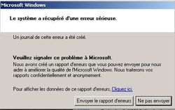 erreur_windows