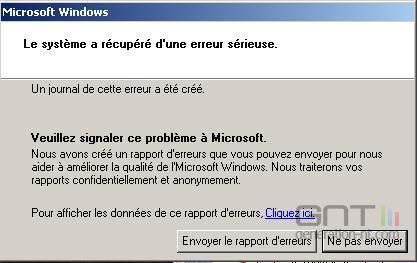 erreur_windows