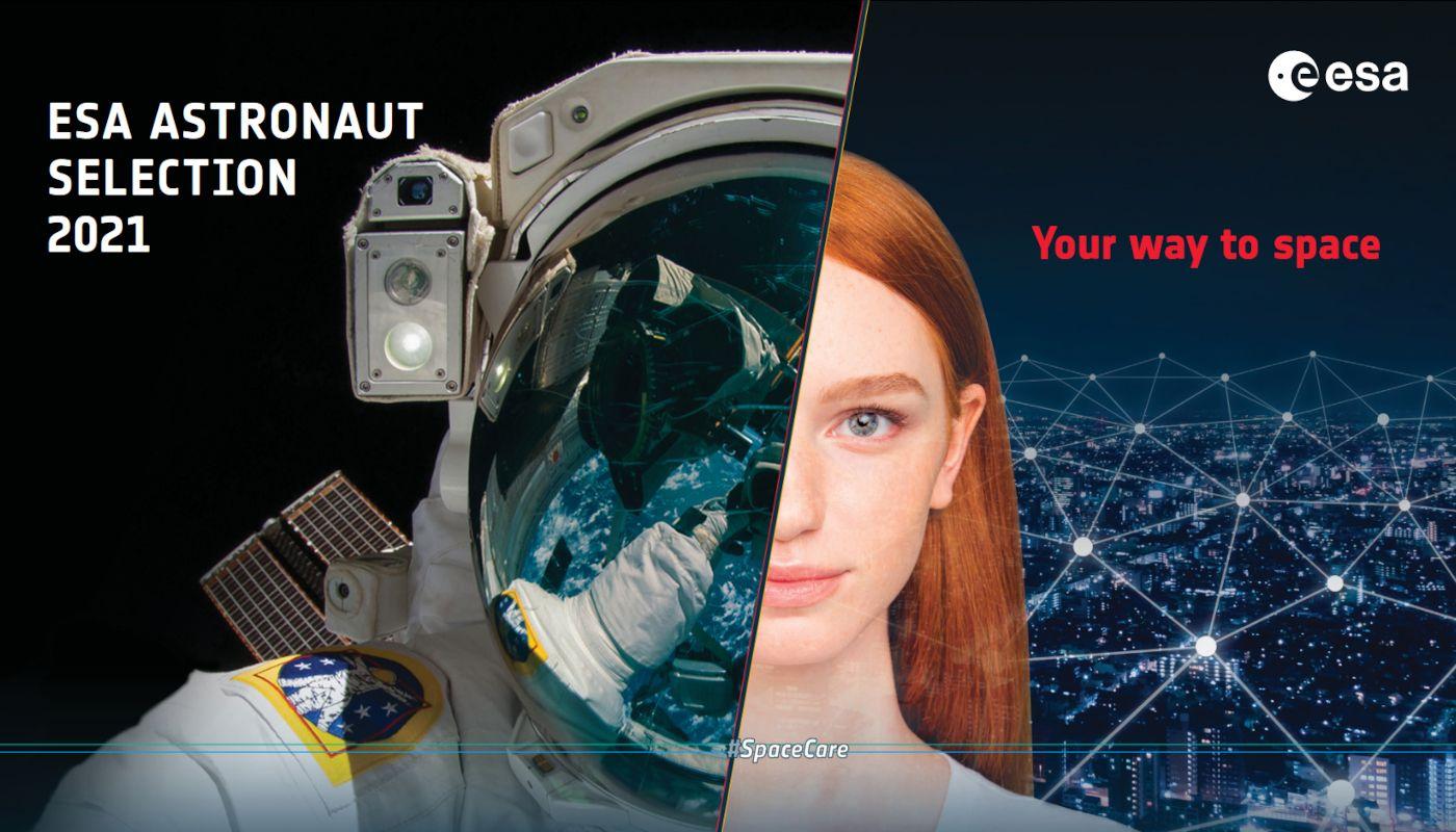 esa-astronautes-recrutement