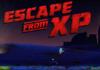Microsoft a de l'humour: Escape from XP pour se défouler