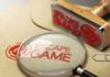 Escape game : découvrez notre sélection à domicile pour vous occuper pendant le couvre-feu