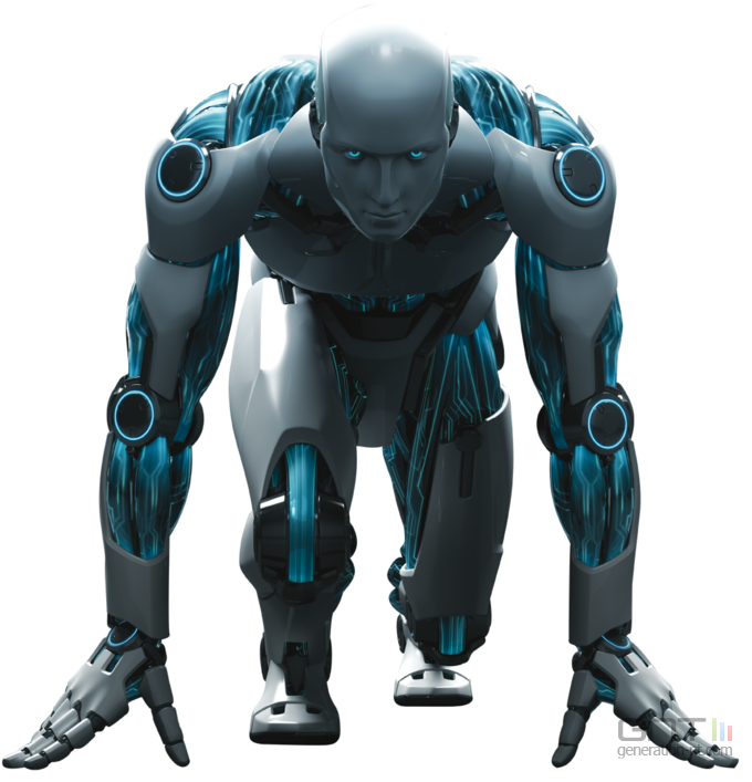 eset-androidr-5-get-readybis