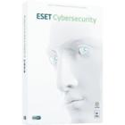 ESET Cybersecurity : une protection pour Mac contre les menaces extérieures