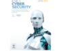 ESET Cybersecurity: sécuriser efficacement un Mac