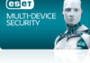 Test ESET Multi Device Security 2015 : la sécurisation jusque dans le mobile