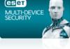 Dossier : test de Eset Multi Device Security 2015, la sécurité pour tous vos appareils