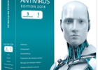eset-nod32-antivirus-edition-2014