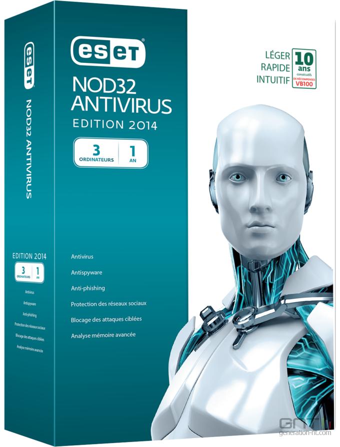 eset-nod32-antivirus-edition-2014