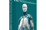 ESET NOD32 Antivirus version 4 : protéger votre PC facilement