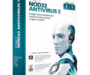 ESET NOD32 Antivirus 5 : une protection antivirus très efficace