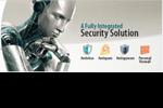 eset smart security 4 eset1