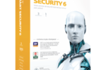 ESET Smart Security 6 : sécuriser efficacement son ordinateur