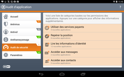 Eset Smart Security Android_04