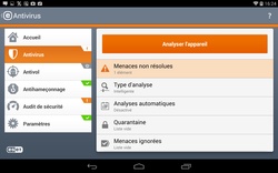 Eset Smart Security Android_06
