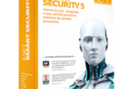 ESET Smart Security 5 :  la sécurité informatique la plus efficace du moment