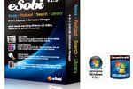 ESobi : Un outil pour bien s'informer des actualités sur internet