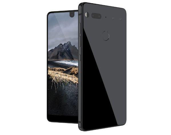Essential-Phone-1
