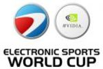 eswc 06 - logos (Small)