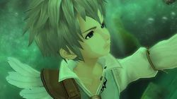 Eternal Sonata PS3   1