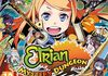 Test Etrian Mystery Dungeon : le dungeon crawler de la 3DS ?