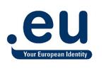 eu_extension