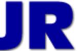 eurid-logo.png