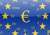 Fin des frais de roaming : Bruxelles énonce les règles