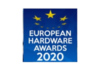 European Hardware Awards 2020 : et les grands gagnants sont...