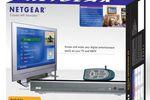 Test de la platine multimédia Netgear HD EVA8000