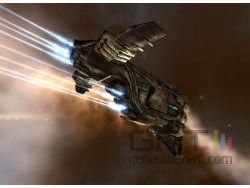 Eve online small