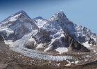 Everest-photo-gigapixel
