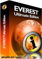 Everest Ultimate Edition : diagnostiquer le matériel de son PC