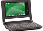 everex-cloudbook