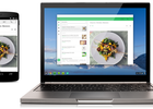 Evernote-Android-et-Chrome-OS